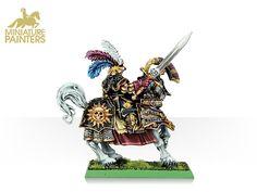 empire marius leitdorf heavy metal (gold) quality