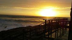 A minha praia :) Consolação