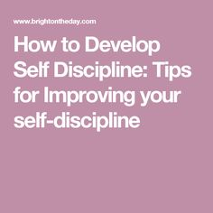 article analysis self discipline gives girls the A silent response strategy gives students room to solve their own problems this strategy also provides a way of avoiding hasty, inappropriate responses a teacher using this strategy reacts to an act of misbehavior by making a mental note only and considering later what, if any, action is appropriate.