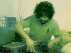drumming Guitar (I) Drums, Guitar, Facebook, Music, Musica, Musik, Percussion, Drum, Muziek