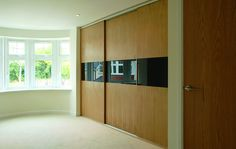 Every wardrobe interior is tailor made for you. Sliding Wardrobe Doors, Sliding Doors, Fitted Wardrobe Design, Fitted Wardrobes, Storage Solutions, Craftsman, Interior, Furniture, Home Decor