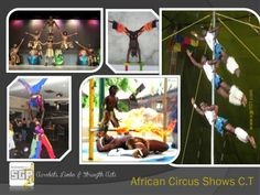 our acrobats Acting, World, Travel, Viajes, Destinations, The World, Traveling, Trips