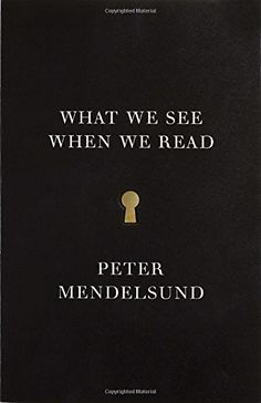 What We See When We Read (Vintage Original) by Peter Mendelsund http://www.amazon.com/dp/0804171637/ref=cm_sw_r_pi_dp_5Kb6tb0N9Q7SQ