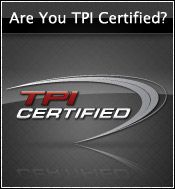 My TPI (Titleist Performance Institute) - Your Source for Golf Fitness, Exercises and Health