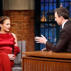 Jennifer Lopez discusses Kelly Clarkson's emotional 'Piece by Piece' performance http://shot.ht/1OQM1SN @EW