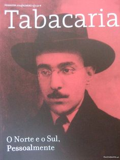 Tabacaria magazine