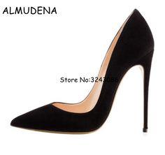 de la Comprar amarillo de señora Slip Azul zapatos de 41 DESCUENTO 41 la Negro alto en 24 de cuero tacón blanco rosa de zapatos mujer f8EpSw