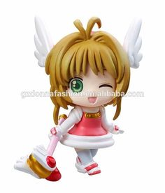 Anime Card Captor Sakura Mini Figures Kinomoto Sakura Daidouji Tomoyo PVC Action Figures Toys Cardcaptor, View gps navigation wince 6.0 core version, donnatoyfirm Product Details from Guangzhou Donna Fashion Accessory Co., Ltd. on Alibaba.com