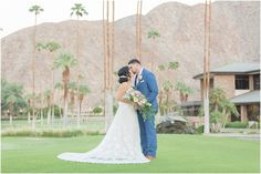 Diana & Larry,Erica Mendenhall Photography,Ibrahim Wedding,Indian Wells Country Club,Indian Wells Photographer,Palm Springs Wedding Photographer,Wedding,Wedding Photography, http://www.ericamendenhallphotographyblog.com/larry-diana-indian-wells-country-club-wedding/