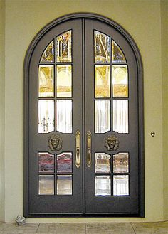 1000 images about doors on pinterest wood entry doors for French style entry doors