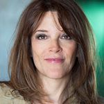 Hay House World Summit 2014 » Marianne Williamson - Consciousness and Politics - 60 minutes