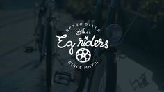Egriders retro style bikes vintage bicycles handmade leather accessories bike bicycle velo bicicleta Vintage Bicycles, Leather Accessories, Handmade Leather, My Passion, Retro Style, Retro Fashion, Neon Signs, Retro Styles, Vintage Fashion