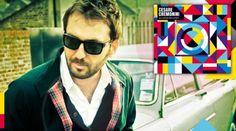 Cesare Cremonini: cronaca di un concerto di colori primi • Link: http://themusicportrait.com/2012/10/29/cesare-cremonini-cronaca-di-un-concerto-di-colori-primi/