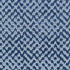 68671, Serenissimo Velvet, Water, Schumacher Fabrics