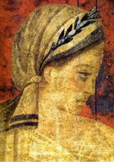 Pompeii, een Romeinse tragedie | Sogno Italiano