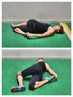 low-back-stretch