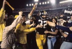 3b6a5ae7f63 7 Best Robin Cole images | Steeler nation, National football league ...