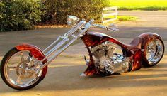 Old Classic Harley-Davidson Motorcycles Custom Choppers, Custom Harleys, Custom Motorcycles, Custom Bikes, Classic Harley Davidson, Harley Davidson Motorcycles, Bike Photography, Chopper Motorcycle, Motorcycle Garage
