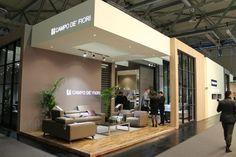 exhibition booth ideas - Buscar con Google