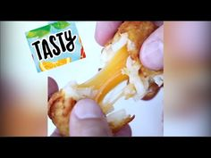 Top 10 Tasty Recipes | Tasty Facebook page videos - YouTube