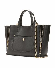Pebbled Signature Crossbody Bag - found it here - also comes in more colors - the latte is beautiful as well