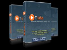 Ttube Review | Ttube Demo Huge Bonus