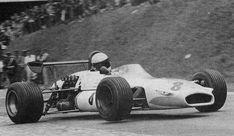 Circuit de Rouen-Les Essarts