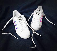 promo code 2a8af 74cef Adidas Superstar Junior GS AQ6278 Originals Casual shoes White
