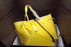 louis vuitton Bag, ID : 50199(FORSALE:a@yybags.com), louis vuitton leather briefcase men, luxury bags on sale, louis vinton, loiu vitton, louis vuitton cheap satchel handbags, louis vuitton belt, bags like louis vuitton, louis vuitton womens designer wallets, louis vuitton watches, louis vuitton leather belts online, where can i buy louis vuitton bags #louisvuittonBag #louisvuitton #louis #vuitton #designer #purse #brands