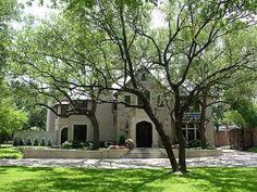 4209 Arcady Ave - Dallas, TX #alliebeth #realestate #dallastx