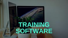 eLeaP's online training software takes the hassle out of organizing training, as well as providing huge financial savings to your company.