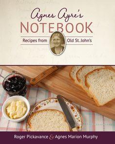 The Traditional Newfoundland Kitchen Newfoundland Recipes, Newfoundland And Labrador, Pork Buns, Preserving Food, Family Meals, Fries, Dishes, Traditional, Ethnic Recipes