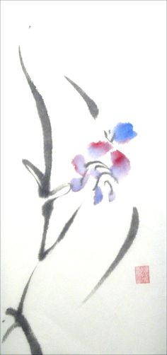 """Lilith Ohan Sumi-e, Pencil Drawings Blog: Master or Student? """"Tao Te Ching"""" verse 27 for Artists"""