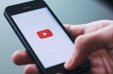 """I was asked recently """"What is the best platform to upload my videos to so that I can share them on my website?"""" YouTube and Vimeo are the first to spring to mind and are definitely two of the most popular sites. #entrepreneurship #entrepreneurlife #businessowner #voka #unizo #YouTube #vimeo #ondernemerschap Surfboard, Youtube Original, Social Media Strategist, Most Popular Sites, Influencer, Made Video, You Youtube, You Videos, Video Editing"""