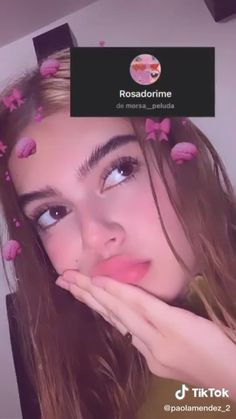 Snapchat Instagram, Instagram Editing Apps, Ideas For Instagram Photos, Instagram Frame, Creative Instagram Stories, Instagram Pose, Instagram Story Ideas, Snapchat Selfies, Presets Photoshop