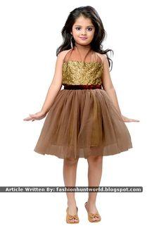 Wedding+Kids+Wear+For+Girls+-+fashionhuntworld.blogspot+%282%29.JPG (400×550)