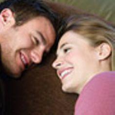 """""""Die große Liebe gibt es wirklich"""" - """"Der Paartherapeut Wolfgang Hantel-Quitmann über Partnersuche, die Psychologie der Partnerwahl, Männer- und Frauenklischees und die große Liebe."""""""