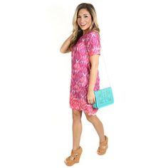 Dresses   Impressions Online Women's Clothing Boutique
