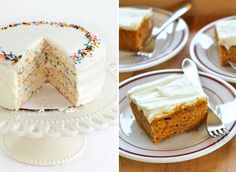 Expert Advice: How to Wrap, Store, and Keep Cake Fresh