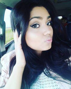 Good morning, kisses to all my clients ������ #hairstylist#estilista#hair#cabello#longlayershaircut#cosmetologist#cosmetology#cosmetologa#hairdresser#makeupbylauraj#makeup#maquillaje#updos#peinados#hairstyles#wax#facialwax#cortes#hairtreatments#tratamientoparaelcabello#haircolor#hair#bookyourappointment#agasucita#ready#to#work http://tipsrazzi.com/ipost/1505975811914784475/?code=BTmTQWdgt7b