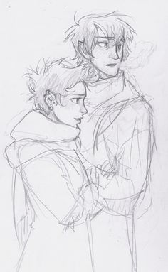 """""""But baby it's cold outside..."""" Tonks and Remus (part1/3)"""