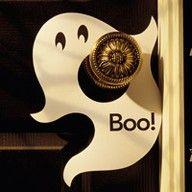 Holiday+Crafts | 10 Fun and Easy Halloween Ideas for Kids - Arizona Mama