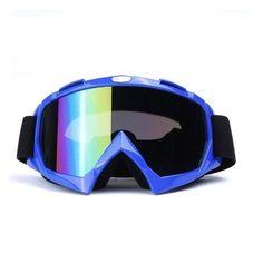 OBAOLAY Ski Snowboard Goggles