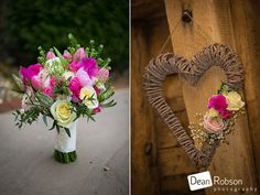 2015-04-04-Blake-Hall-Wedding-Photography_06