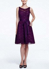 Wedding Guest Dresses, Dresses for Weddings Davids Bridal