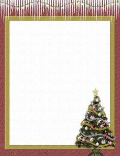 Holiday Stationery Paper | Christmas Cards Christmas Photo Cards ...