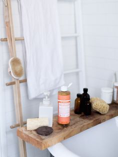 Urban Outfitters - Blog - Featured Brands: Dr. Bronner's
