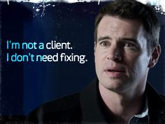 #Scandal- So glad Scott Foley is coming back