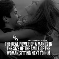 Loyal Quotes, Marriage, Romance, Motivation, Sayings, Beauty, Instagram, Divas, Relationships