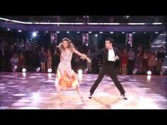 Duck Dynasty Duckling Sadie Dances Her Way Into Final Round With Routine That Stays True to Herself